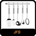 Kit P/ Cozinha e Acessórios